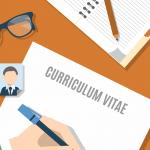 Cách Nhận Biết Mẫu CV Kém Chất Lượng