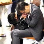 Công ty Nhật Bản hiện tại có còn làm việc quá sức
