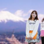Lý Do Nên Đi Du Học Nhật Bản Sau Khi Đã Tốt Nghiệp Đại Học Về IT Ở Vietnam