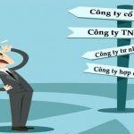 Các ưu nhược điểm khi làm việc tại công ty lớn?