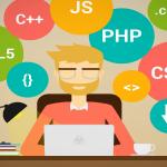 Ngôn ngữ lập trình thành thạo