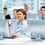 Mức Lương Tối Thiểu Của Kỹ Sư IT Tại Nhật