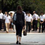 Các Ngành Hiện Đang Khan Hiếm Nhân Lực Tại Nhật