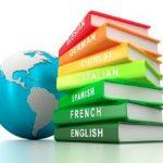 Bằng cấp và trình độ ngoại ngữ có tỷ lệ thuận với nhau ?