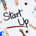 Ưu điểm và khuyết điểm khi làm việc của 1 công ty Startup