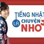 Những diễn đàn, group tiếng Nhật bổ ích dành cho người học tiếng Nhật