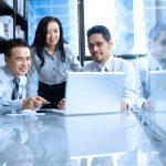 Mức lương tại Việt Nam ngành công nghệ thông tin