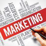 Ngành marketing, 1 trong những ngành nghề đang thiếu nhân lực hiện nay