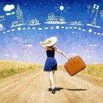 Quyết định làm việc ở nước ngoài có phải là một lựa chọn đúng đắn với người trẻ hiện nay