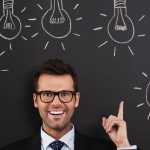 Rèn luyện kỹ năng sáng tạo trong công việc như thế nào?