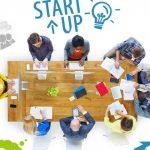 Sinh viên mới ra trường có nên start-up hay không?