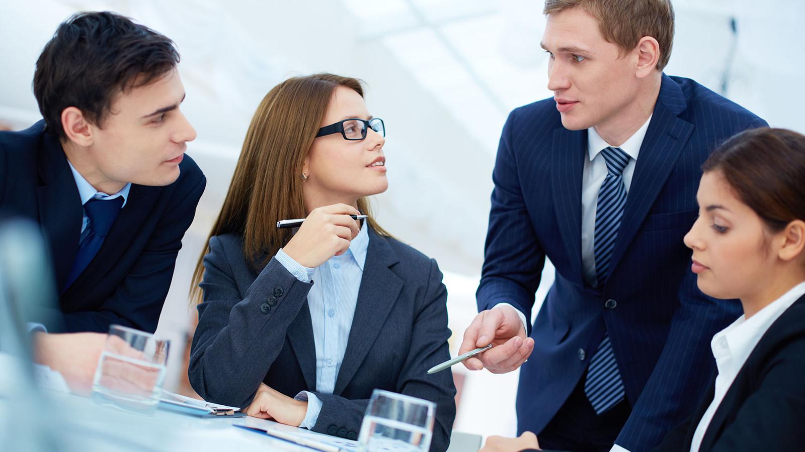 h%C3%ACnh 6 - Rèn luyện kỹ năng quan sát trong công việc để thành công hơn